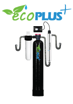 EcoPLUS Premium Whole House Water Filters